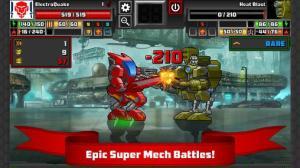 super-mechs-3