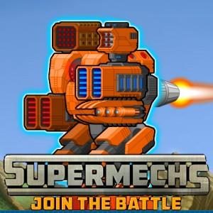 super-mechs-4