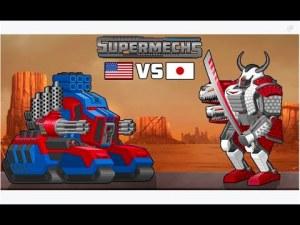 super-mechs-6