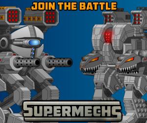 super-mechs-8