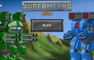 super-mechs-10