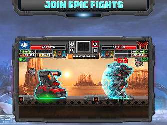 super-mechs-for-android