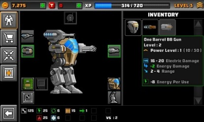 super-mechs-hack-cheat-tool