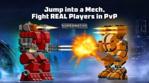 super-mechs-for-ios