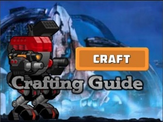 supermechs-guide